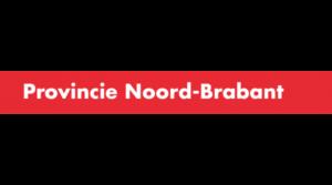 Stimulus.nl/VAB/Jaarverslag2019